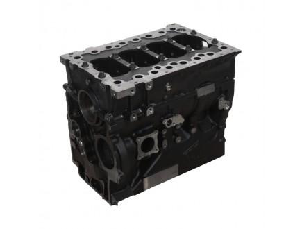 Блок цилиндров CASAGRANDE HT40