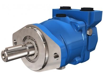 Мотор гидравлический CASAGRANDE B250XP-2